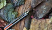 нож CH Outdoor CH3004 G10 цена