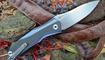 Нож Real Steel E802 Horus Free 7434 фото