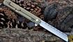 складной нож Long Swordsman официальный сайт