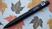 купить тактическая ручка Laix B9-H