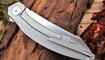 Нож Two Sun TS51 в Ровно