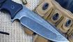 Тактический нож Seeker5