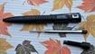 тактическая ручка Laix B9-H купить