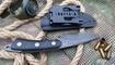 Кемпинговый нож LW Knives Small Fixed Blade_11