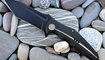 купить нож We Knife 608L