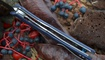 Нож Real Steel E802 Horus Free 7434 отзывы
