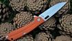нож Y-Start LK5013 купить в Хмельницом