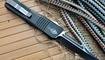 выкидной нож Microtech реплика купить недорого