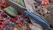Нож Real Steel E802 Horus Free 7434 Украина