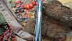 Нож Real Steel E802 Horus Free 7434 Киев