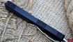 фронтальный нож Microtech UTX-85 Tanto цена