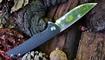 купить нож CH3510