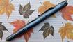 купить тактическая ручка Laix B7.3