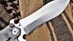 Нож Two Sun TS46 купить