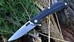 нож YSTART LK5013 цена
