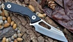 купить нож Maxace Legion-1