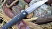 Нож Boker Plus Kwaiken