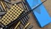 Нож бабочка Benchmade Interceptor в Украине