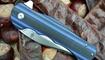 Нож Kizer Dorado V4455A2 Харьков