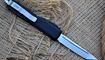 фронтальный нож Microtech UTX-85 Tanto отзывы