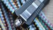 выкидной нож Microtech реплика хорошего качества