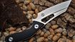 нож Maxace Legion-1 купить