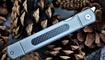 нож Fura Commander интернет магазин
