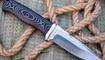 Охотничий нож Y-START HK5002 официальный сайт