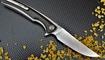 kypit nozh we knife 704cfe