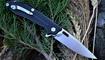 нож YSTART LK5013 фото