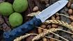 охотничий нож Стриж цена