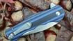 Нож Kizer Dorado V4455A2 Винница