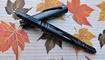 тактическая ручка Laix B7.3 за 50 грн