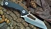 нож Maxace Legion-1 цена