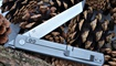 нож Fura Commander Черновцы