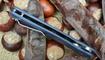 Нож Kizer Dorado V4455A2 Сумы