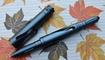 тактическая ручка Laix B7.3 самая дешевая