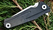 nozh real steel 3606f element sumy