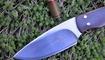 Охотничий нож Browning1