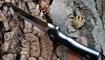 нож выживания Voltron фото