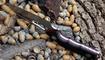 нож Maxace Legion-1 отзывы