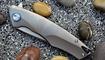 нож Bestech BT1707C фото