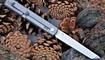 нож Fura Commander Киев купить