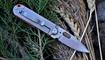 нож YSTART LK5009 купить