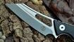 нож Maxace Legion-1 Украина
