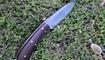 Охотничий нож Browning3