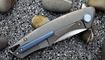 нож Bestech BT1707C Украина