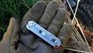 нож YSTART LK5009 купить в Украине
