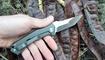 Нож CRKT Tighe Tac Tanto в Одессе
