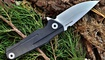 nozh real steel 3606f element herson